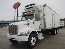 Peterbilt Trucks In Wisconsin For Sale ▷ Used Trucks On Buysellsearch