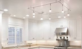 lighting bright led kitchen ceiling lighting on the ceiling