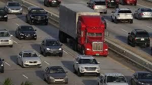 100 American Truck Showrooms Gulfport MS 2018