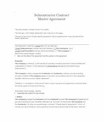 Free Service Agreement Template Terms Consulting Contract