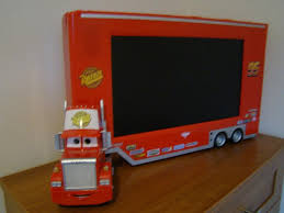 DISNEY CARS, MACK THE TRUCK 19'' LCD TV DVD COMBI. C19OODLTDC. HD ... Amazoncom Cars Mack Truck Playset Toys Games Disney Pixar Cars Movie Exclusive Talking Transporter With No 95 Metal Free Mcqueen Car 86 In Trouble Train Cartoon For And Race Trucks Color Jerry Trucks Reviews News Pixars Truck Trailer Skin Mod American Simulator Disneypixar Walmartcom The Another Cake Collaboration My Husband Pink Tour Is Back To Bring More Highoctane Fun
