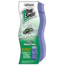 piege a mouche exterieur piège à mouches pour l extérieur premier tech home and garden