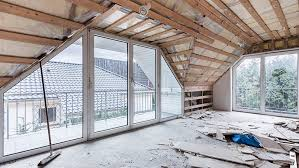 renovierung des eigenheims immoscout24