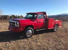 100 Craigslist Denver Co Cars And Trucks Utility Truck Service For Sale In Lorado