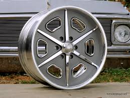 6 Lug « Hot Rods By Boyd - The Original Boyd Coddington Wheels Est. 1978 16x8 Raceline Raptor 6 Lug Chevy Truck Wheels Offroad For Sale Roku Rims By Black Rhino Set 4 16 Vision Warrior Rim Machined 22 Lug Ftfs Rc Tech Forums Alloy Ion Style 171 16x10 38 Custom Safari 20x95 6x55 6x1397 Matte 15 Detroit Vintage Acutal Restored Made York On Sierra U399 Us Mags With And