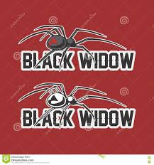 Black Widow Mascot Stock Vector. Illustration Of Detailed - 74117299 Mazda D11b51730 Front Bumper Grille Logo Mascot Emblem Oem Ebay Van Truck Up To 75t Renault 2005 Y Parts Advertisement Cat Scale Home Facebook 771993 Hollander Car Truck Parts Original Interchange Manual 3 Item Ew9131 Sold May 10 And Trailer A Decals Badges Detailing Vehicle Western Star Trucks News Tow Diesel Rat Rod At Lonestar Roundup Junk Is