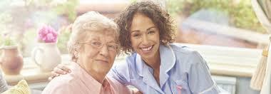 Home Health Care Services Assured Home Nursing Services Inc