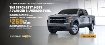 Harold Chevrolet Buick In Angola | Serving New Haven And ... 4wd Coupon Codes And Deals Findercomau 9 Raybuckcom Promo Coupons For September 2019 Rgt Ex86100 110th Scale Rock Crawler Compare Offroad Its Different Fun 4wdcom 10 Off Coupon Code Sectional Sofa Oktober Truckfest Registration 4wd Vitacost Percent 2018 Adventure Shows All 4 Rc Codes Mens Wearhouse Coupons Printable Jeep Forum Davids Bridal Wedding Batten Handbagfashion Com 13 Off Pioneer Ex86110 110 24g Brushed Wltoys 10428b Car Model Banggood