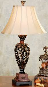 Ebay Antique Table Lamps by Antique Table Lamps Accent Tables Add A Touch To Your Room