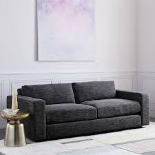 urban sofa 84 5 west elm