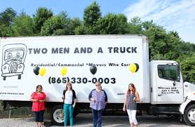 100 Two Men And A Truck Knoxville TWO MEN ND TRUCK TMT_ Twitter