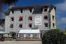 chambres d hotes lannion chambre chambres d hotes lannion best of chambre d hotes perros