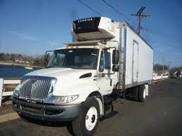 100 Used Trucks Nj Pickup For Sales Truck Sales