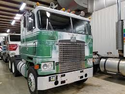 1973 Diamond REO Royale For Sale | AutaBuy.com Diamond Reo Royale Coe T And Trucks 1973 Reo Cabover Changes Inside Out 69 Or 70 Httpsuperswrigscomptoshoots74greenreodsc00124jpg A New Tractor General Topics Dhs Forum 1972 For Sale 11 Historic Commercial Vehicle Club My Sweet Sound Of An Old Youtube Single Axle Dump Truck Walk Around Truck Rigs Semi Trucks Hemmings Find The Day 1952 Daily