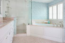 chatilly va kitchen remodeling bathroom remodeling and basement