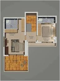 100 Indian Duplex House Plans 47 Fresh In India Chalte Chalte Home Mohabbatein