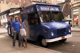 Greek Recipes And Fun Tonight On Food(ography) | Devour | Cooking ... Tasty Eating Souvlaki Gr Truck Home Touchbistro This Week In New York The Village Voices Third Annual Choice Streets Food Tasting Fantastic Carts Of Wall Hanover Square Eater Ny Voice Event Localbozo Going Global Hal Guys V Ice Airs Adventure Flatiron Lunch Gets Comfortable On 21st Midtown Alimentation Station Mhattan Local News From Truck To Restaurant