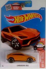 Lamborghini Urus: 2016 HW Hot Trucks Series #2/10 Rambo Lambo Lamborghinis First Suv Was The Trageous Lm002 Cars And Trucks To Watch In 2018 Autotraderca Video Supercharged Lamborghini Vs Ultra4 Truck Drag Race Wikipedia Pickup For Sale Beautiful Pick Em Up 51 Urus Convertible Other Body Styles Sport Car News Julians Hot Wheels Blog Urus 2016 Hw Aventador Sv Ford Old School Clean Power Murcielago Lp670 Monster Wiki Fandom Powered By Wikia