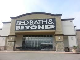 bed bath beyond glendora ca bedding bath products cookware