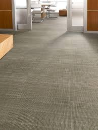 amplitude modular lees commercial modular carpet mohawk group