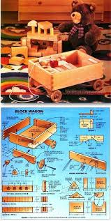25+ Unique Wooden Toy Plans Ideas On Pinterest | DIY Wooden Toys ... Toy Car Garage Download Free Print Ready Pdf Plans Wooden For Sale Barns And Buildings 25 Unique Toy Ideas On Pinterest Diy Wooden Toys Castle Plans Projects Woodworking House Best Wood Bench Garden Barn Wood Projects Reclaimed For Kids Quilt Designs Childrens
