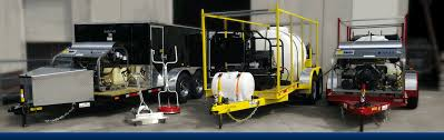 Hydro-Chem Systems, Inc. | Grand Rapids, MI Fleet & Commercial Cleaning Car Wash Ireland Truck Bus Cork Dublin Train Supplier Washwell Forecourt Services Ltd Washwell Home Page Kke 403 Bus Truck Wash Equipment Systems India Bharat China Quality Automatic And With Italy Isometric Composition With Shiny After Hand Case Study Service American Rochester S W Pssure Inc My Drive Through Ce Cb Services Car Forecourt Why Fleet Clean Best Franchise Franchise