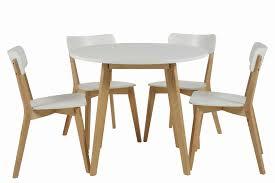 chaise de jardin ikea table et chaise de jardin ikea ikea jardin luxe table inox ikea