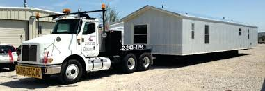 Mhot Mobile Home Transport Repairs Uber Home Decor O Mobile