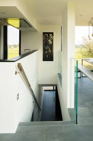 54 Best Grand Designs Container Home Images On Pinterest ... Swedish Modern Home House Homes Houses Grand Designs White Grand Designs Australia Origami Cpletehome Harrisons Landscaping County Derry Wales Online Shipping Container Homes Max Living And Design Chicago Cob House Uk Youtube Explores Nautical And Upset Neighbours Room Pinterest Of The Year Series 2 1of4 Country 720p Series 16 Episode Giant Fun With Secret