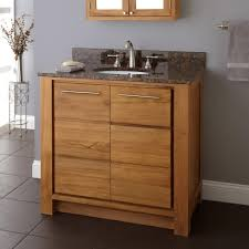42 Inch Bathroom Vanity Cabinet With Top by Bathroom 42 Inch Bathroom Vanity Combo Bathroom Vanity 30 Small