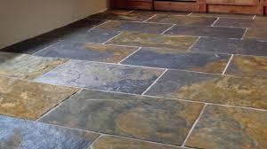 tiles stunning slate look porcelain tile slate look porcelain