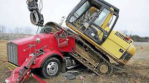 100 Win Truck Excavators OopsThe Operator Idiots At Work Fails