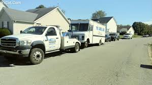 Jc's Towing And Recovery | Towing In Flemingsburg