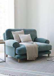 pin a mtnez auf decoración ideas sofas für kleine