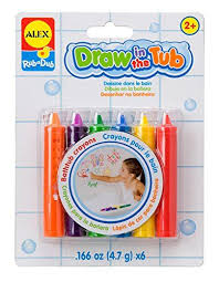 bathtub crayons toys r us 25 unique alex toys ideas on vtech toys for toddlers