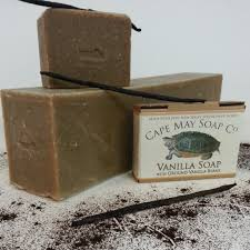 Vanilla Soap | Cape May Soap Company Our Soaps Alegria Handcrafted Amazoncom Soapworks Tea Tree Soap Bar Bath Beauty Body Walmartcom Lever 2000 Original 4 Oz 8 Natural Skin Lightening Care Products By Honey Sweetie Acres Pre De Provence Shea Butter Enriched Artisanal French Only One With Nature Dead Sea Mineral