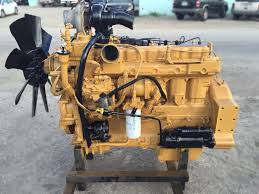USED 1997 CAT 3306 TRUCK ENGINE FOR SALE IN FL #1050 Used Heavy Equipment Sales North South Dakota Butler Machinery 2008 Caterpillar 730 Articulated Truck For Sale 11002 Hours Non Cdl Up To 26000 Gvw Dumps Trucks Dp30n Forklift Truck Used For Sale 2012 Cat Ct660l Polk City Flfor By Owner And Trailer 2014 Roll Off 016129 Parris Garbage Used 1989 3406 Truck Engine For Sale In Fl 1227 New 795f Ac Ming Offhighway Carter Dump N Magazine Western States Cat Driving The New Ct680 Vocational News