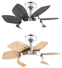 ceiling fans for kitchens with light kitchen ceiling fan best fans