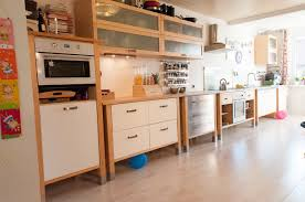 image result for värde ikea ikea regal küche ikea küche