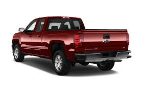 2018 Yenko/SC Silverado Truck Packs 800 Horsepower | Automobile Magazine New Chevy Ss Truck Lovely 1990 454 For Sale Ebay Find Bethlehem All 2017 Chevrolet Ss Vehicles 2003 Silverado Clone Carbon Copy Truckin Magazine For Pickup Stock 826 Youtube 1977 Atl 1993 C1500 Sebewaing 1998 S10 Nationwide Autotrader Marceline Ma 1994 Hondatech Honda Forum Discussion Appglecturas Images For Sale Chevrolet 1500 Only 134k Miles Stk 11798w