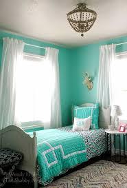 Lush Decor Belle 4 Piece Comforter Set by Best 25 Aqua Blue Bedrooms Ideas Only On Pinterest Aqua Blue