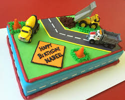 Tonka Truck Cake! | Custom Cakes | Pinterest | Tonka Truck Cake ... Tonka Truck Birthday Invitations 4birthdayinfo Simply Cakes 3d Tonka Truck Play School Cake Cakecentralcom My Dump Glorious Ideas Birthday And Fanciful Cstruction Kids Pinterest Cake Ideas Creative Garlic Lemon Parmesan Oven Baked Zucchinis Cakes Green Image Inspiration Of And Party Gluten Free Paleo Menu Easy Road Cstruction 812 For Men