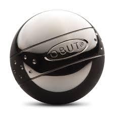 mallette 2 jeux de 3 boules de pétanque obut boutique officielle