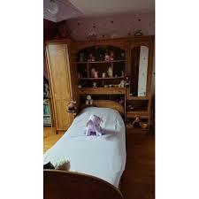 conforama chambre à coucher chambre a coucher conforama pas cher ou d occasion sur
