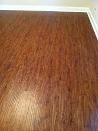 Dream Home Kensington Manor Laminate Flooring by Harmonics Harvest Oak Laminate Flooring Wood Floors
