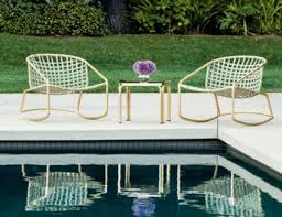 Pacific Bay Patio Furniture Replacement Glass by A Guide To Buying Vintage Patio Furniture
