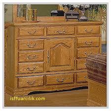 South Shore Vito 6 Drawer Dresser by Dresser Lovely South Shore Soho Double 6 Drawer Dresser South