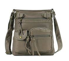 24 98 amazon coofit lady handbag bow leisure shoulder