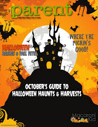 Bishop Pumpkin Patch Lincoln Ca by Sacramento Parent U0027s 2015 Halloween Haunts U0026 Harvests Guide By