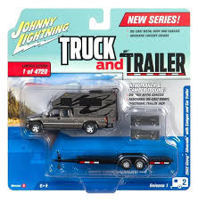 Johnny Lightning 1/64 2002 Chevy Truck & Open Trailer Die-Cast Set ... 2002 Chevy Silverado 1500 Air Bagged Custom Truck Chevy Truck Cluster Pinout Ls1tech Camaro And Febird 2004 Radio Wiring Diagram New Impala Dreams Pinterest Image Seo All 2 Silverado Post 17 2500hd Crew Cab Diesel 8lug Just Bought My First At 18 Yrs Old Z71 Amazoncom 99 00 01 02 Sierra Suburban Yukon Tahoe Bodied For A Cause Johnny Lightning Trailer With Open 1968 C10 S Ideas Of 75